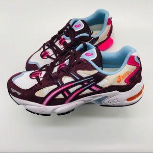 ASICS GEL-KAYANO™ 5 OG Women's Size 8 New w/tags.
